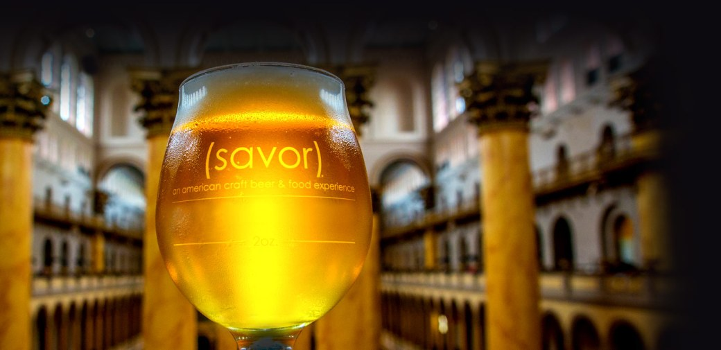 SAVOR-an-american-craft-beer-and-food-experience11 (1)
